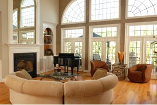 Different Types of Glass - Sunray® Window Films & Installations
