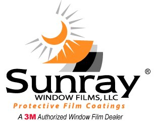 SunrayRegisteredLogo